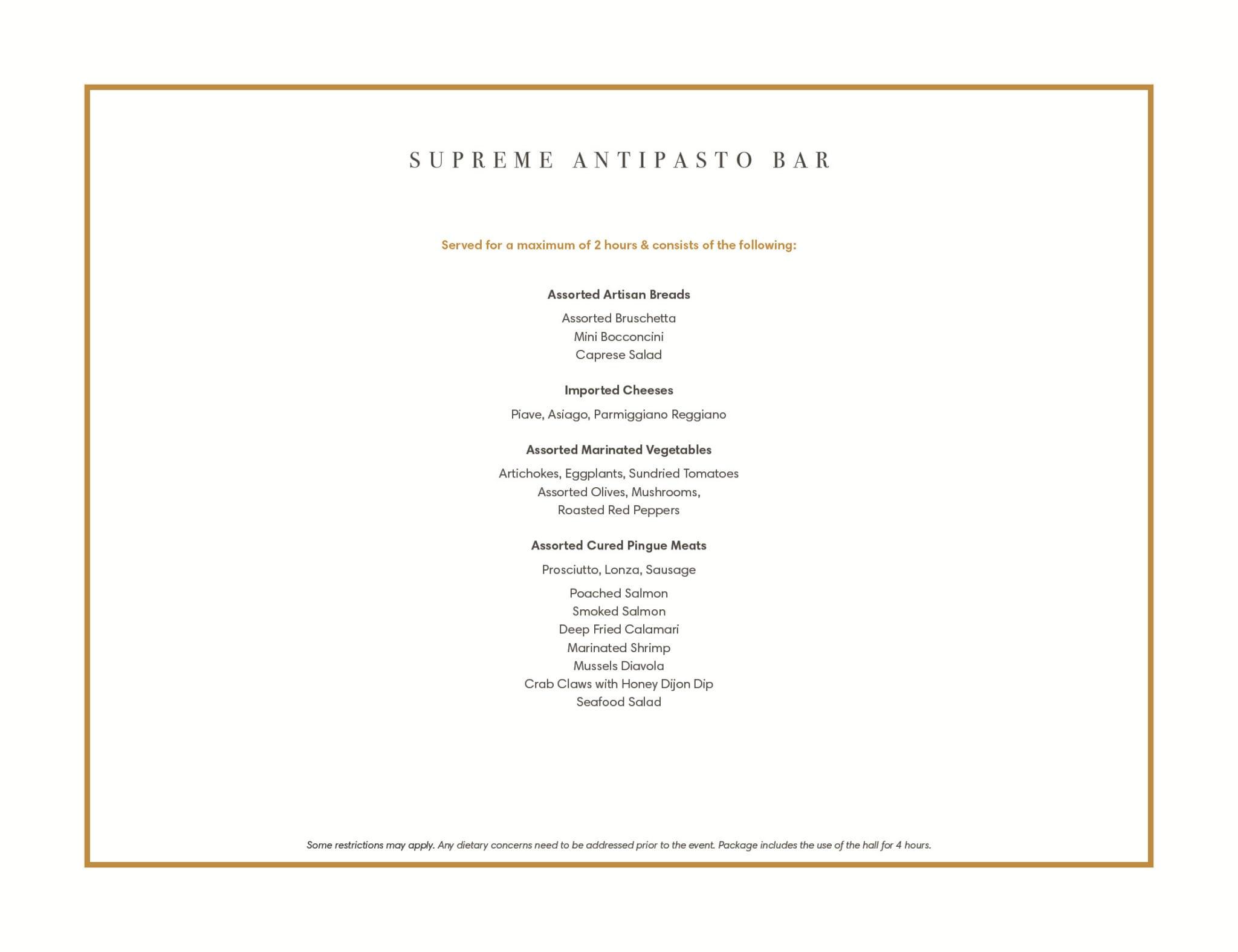8-Antipasto_2200x1692
