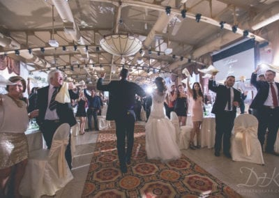 Hamilton-Wedding-Photography_Liuna-Station_Telma-Giuseppe-0079