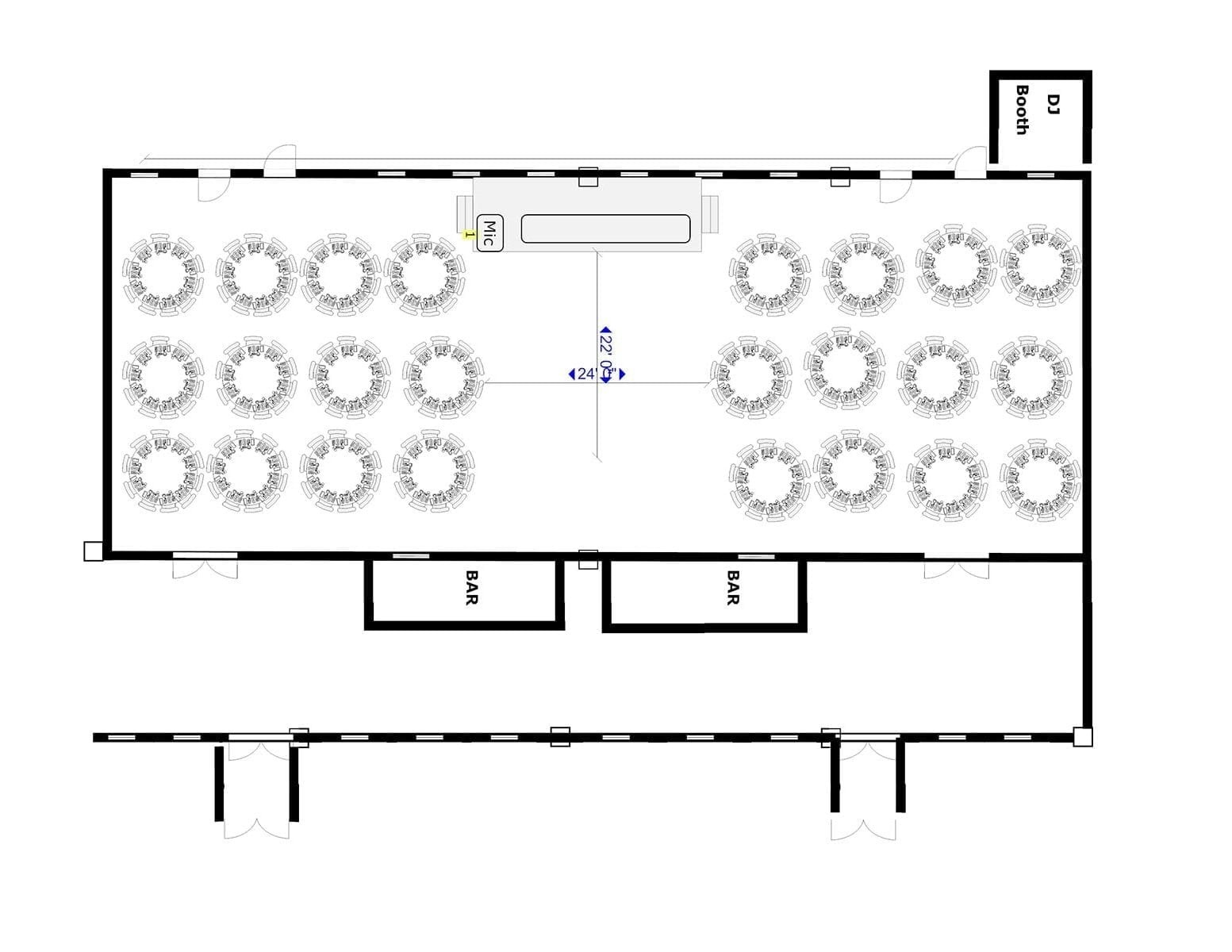 KingGeorge-FloorPlan-250-Head-Table_Page_1