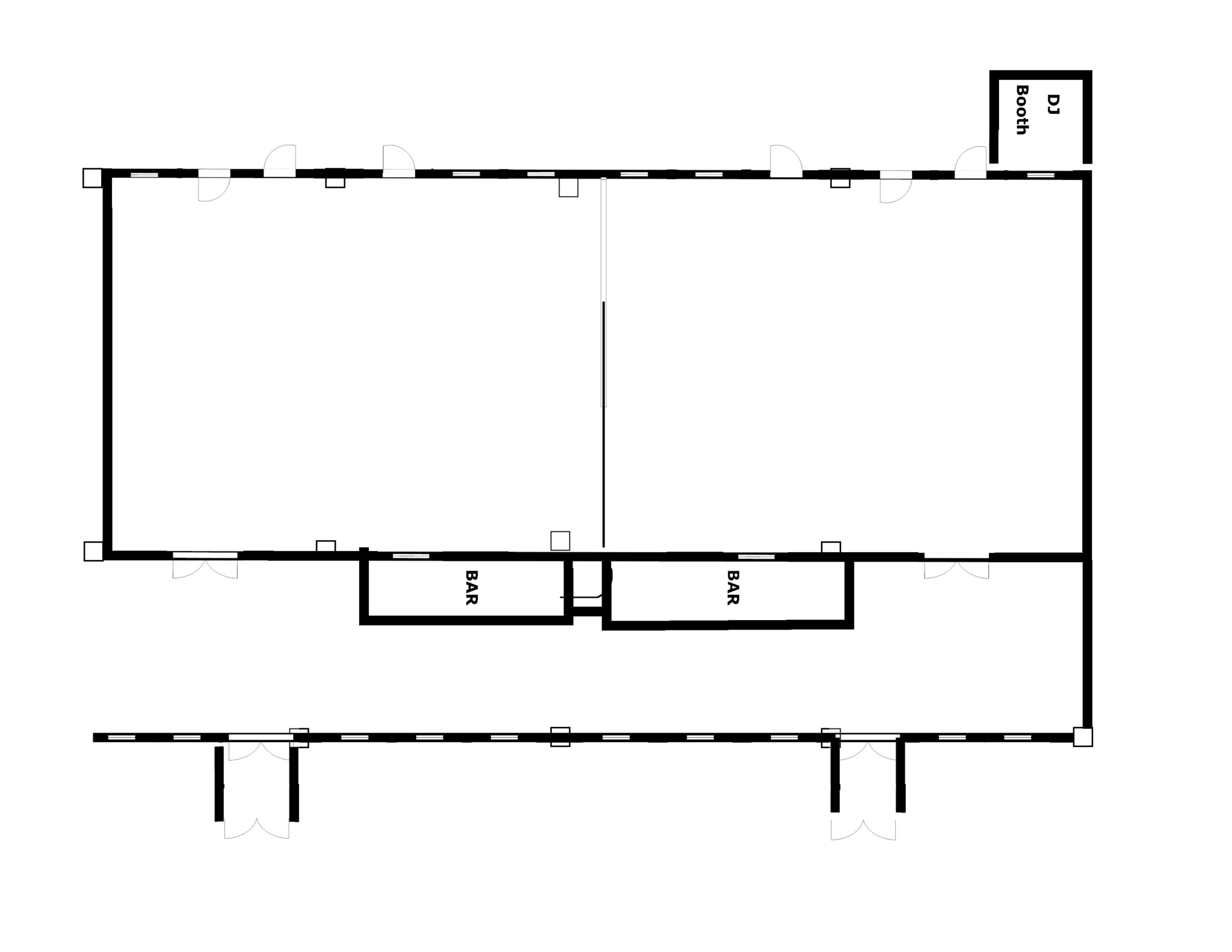 KingGeorge-FloorPlan-BLANK-with-divider