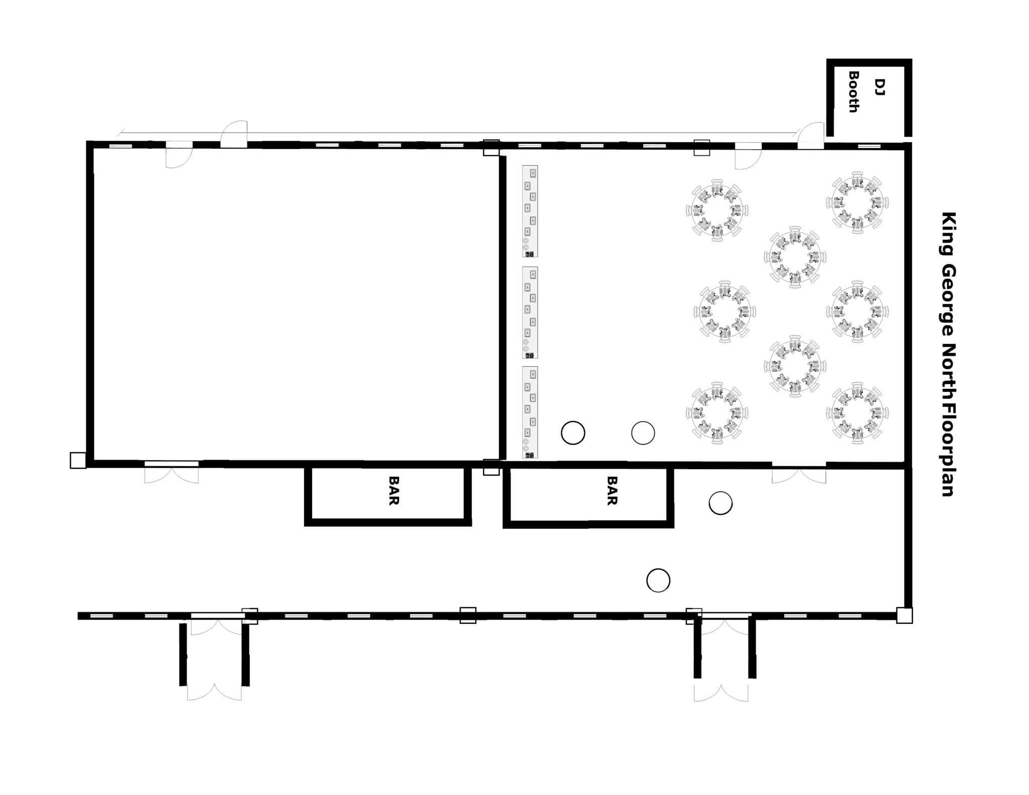 KingGeorge-FloorPlan-North