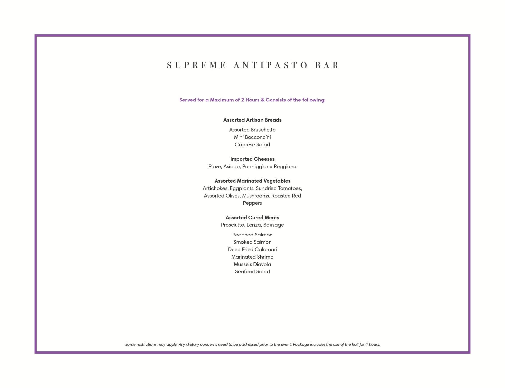 7-Antipasto_gardens_2200x1692