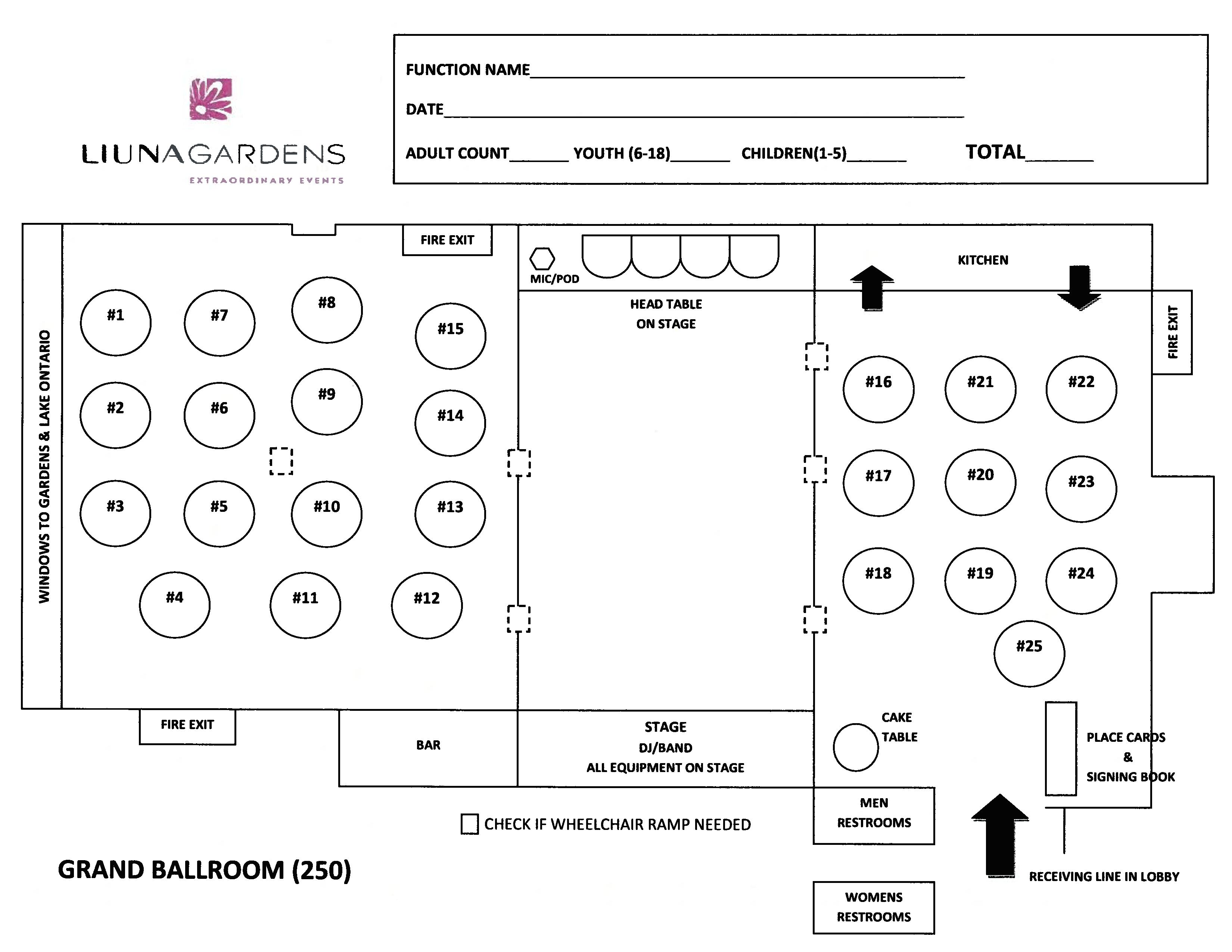 Grand-Floorplan-250