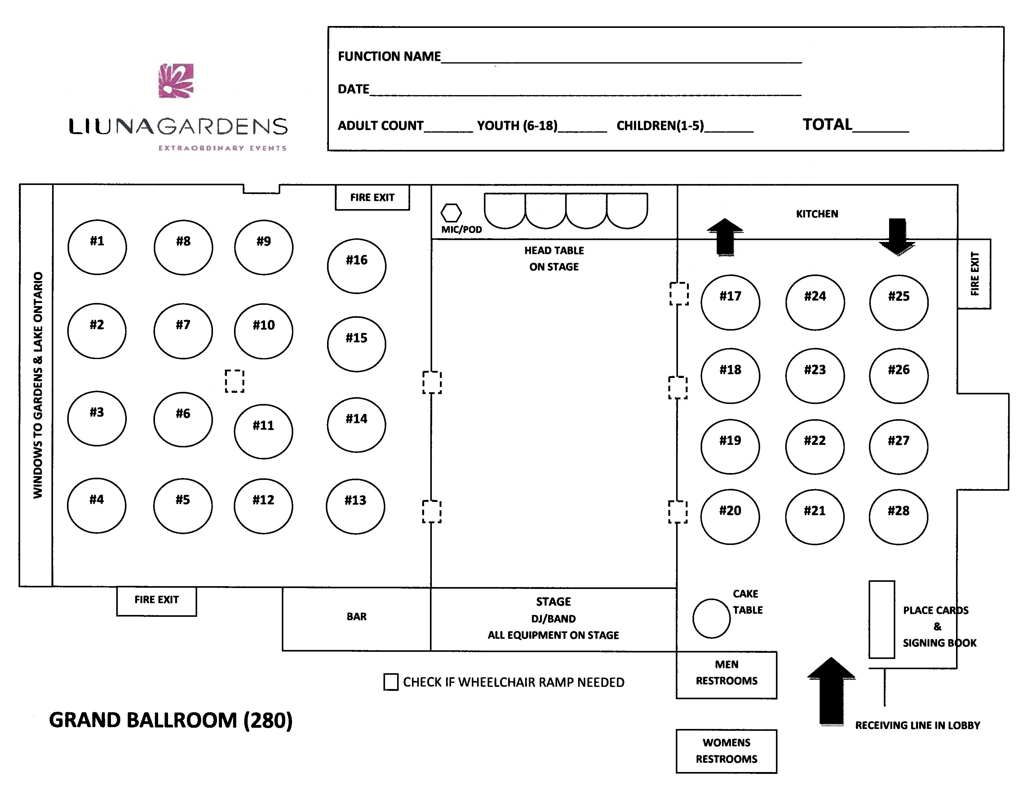 Grand-Floorplan-280