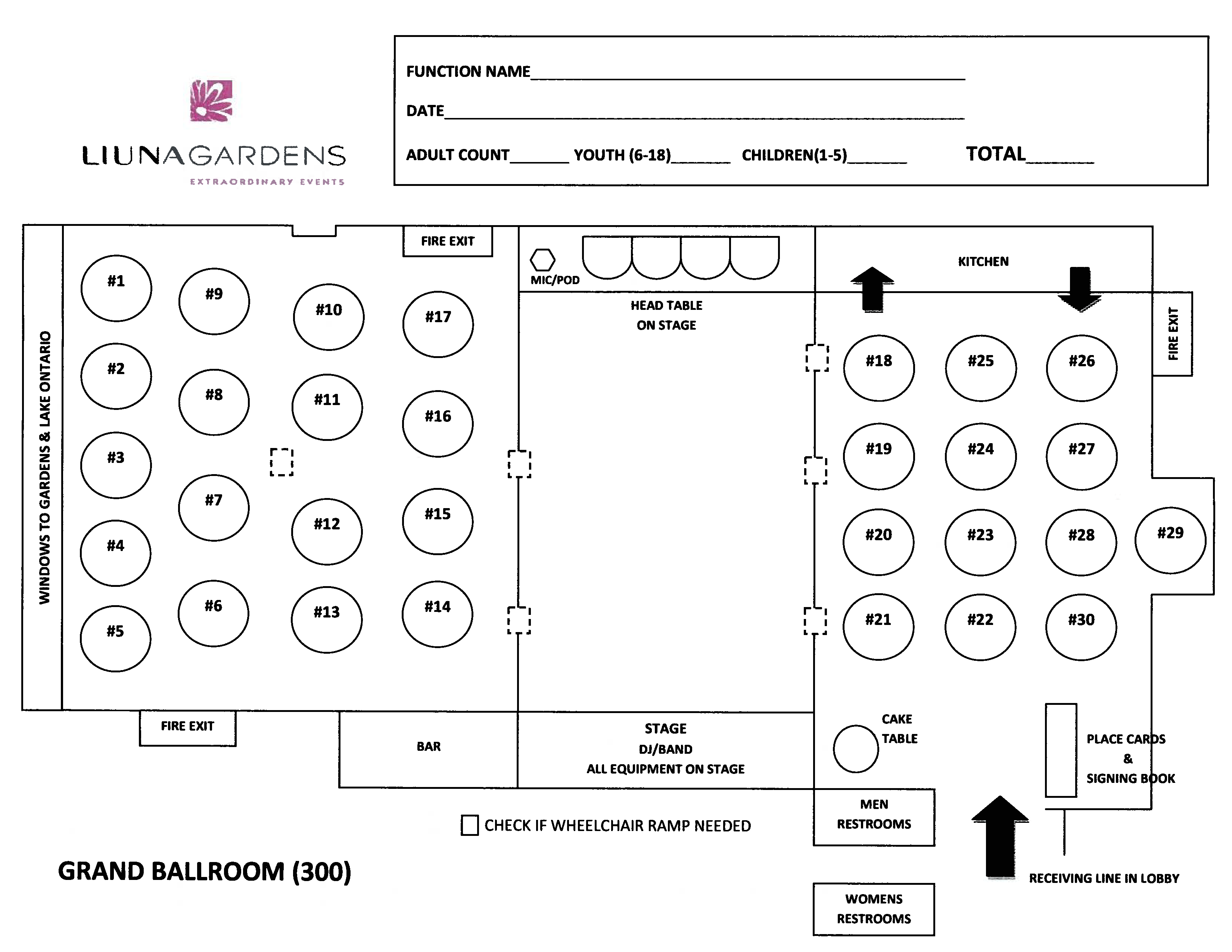 Grand-Floorplan-300