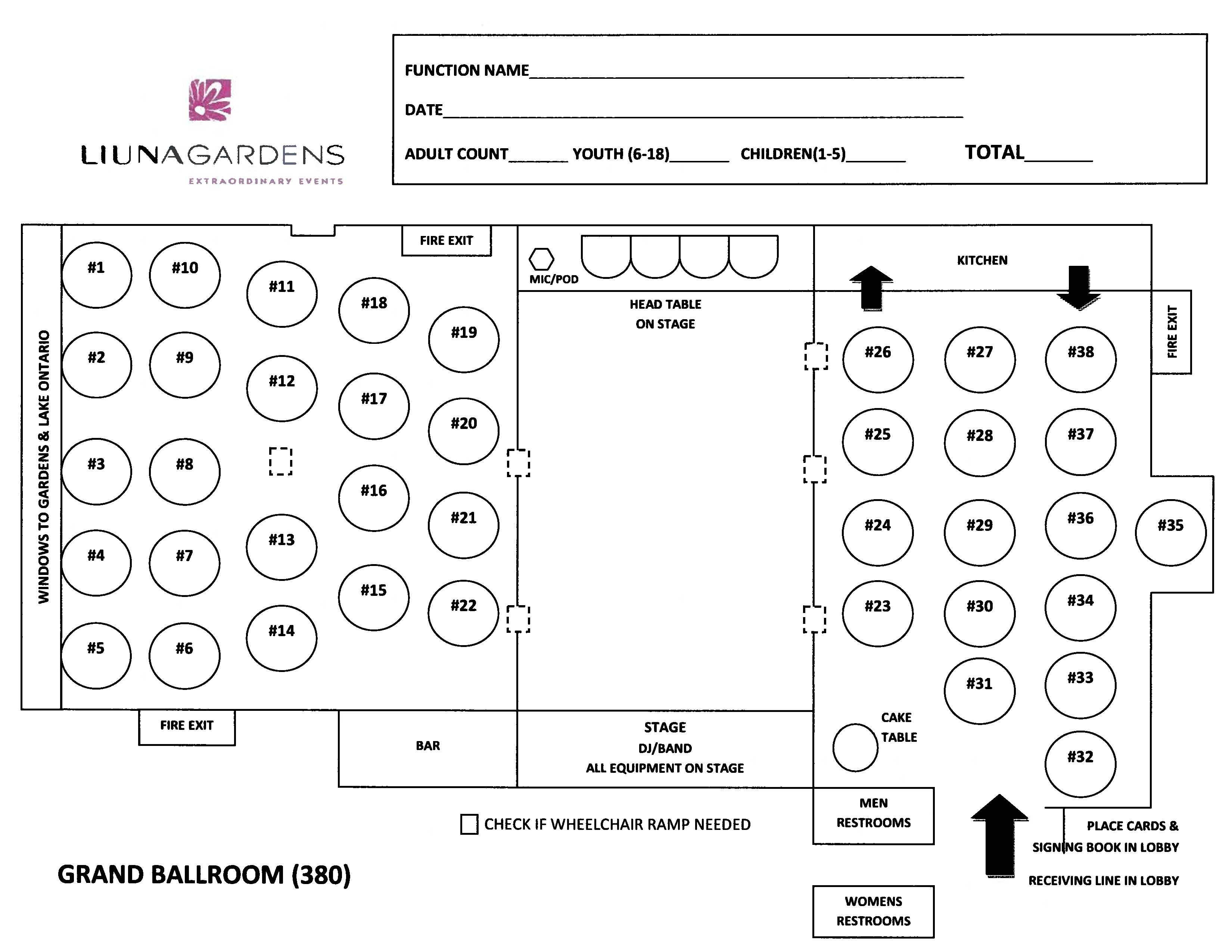 Grand-Floorplan-380