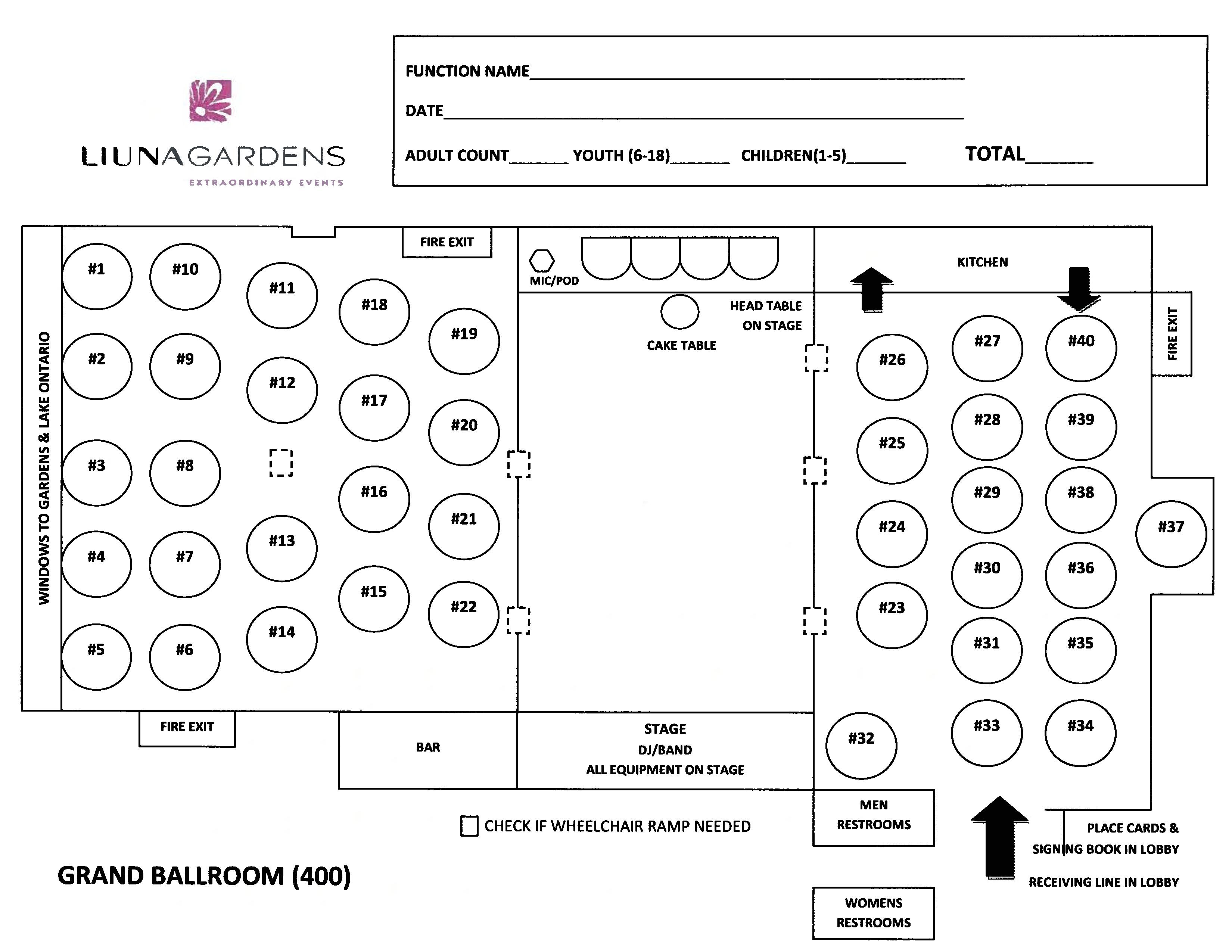 Grand-Floorplan-400