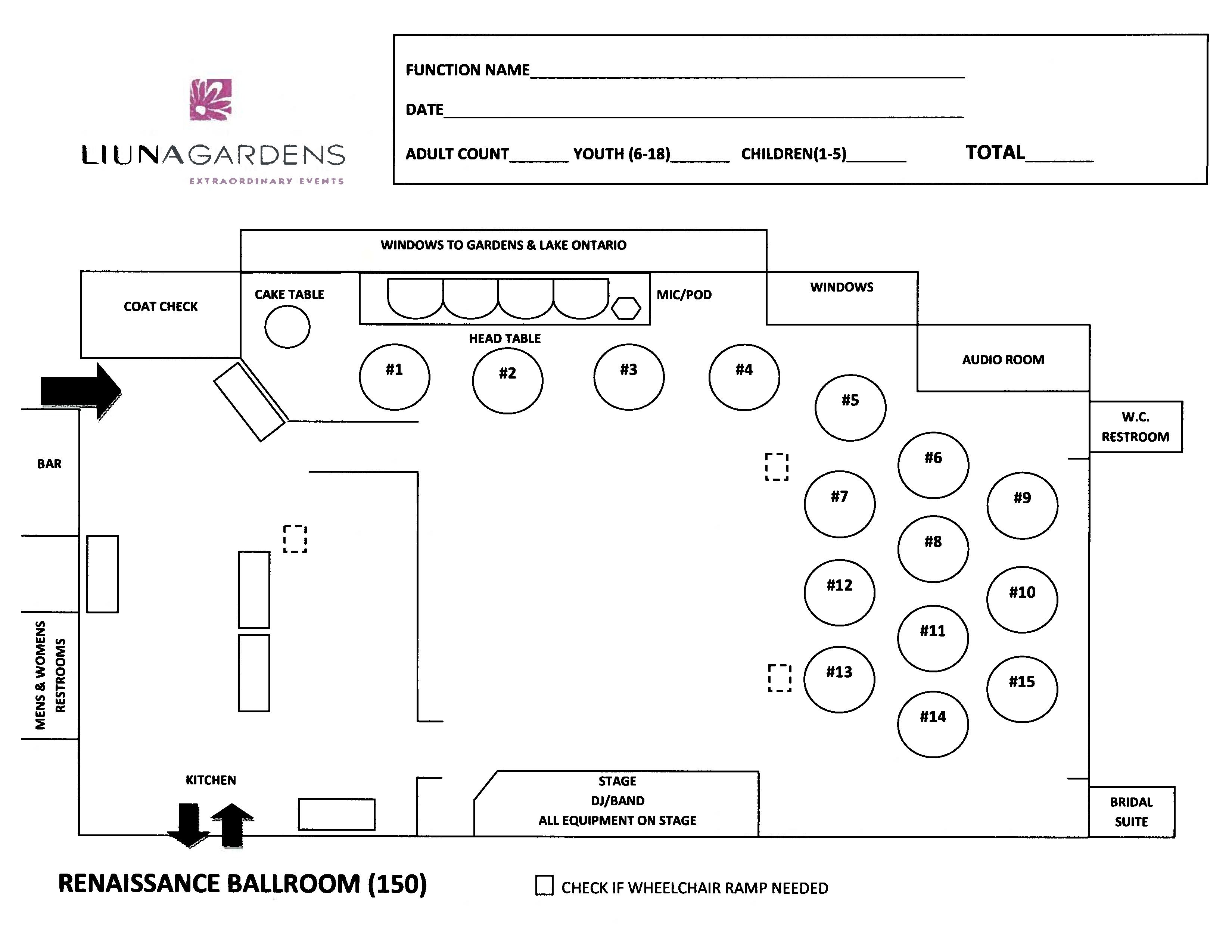 Ren-Floorplan1-150