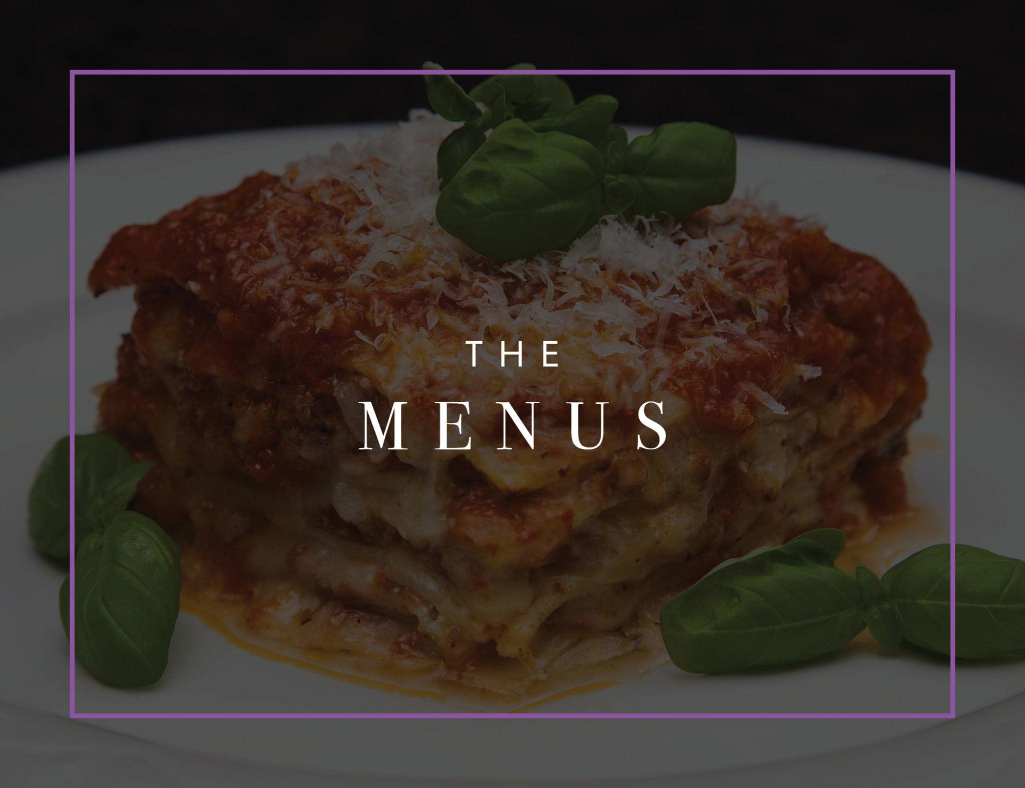 menus_gardens_2200x1692-1