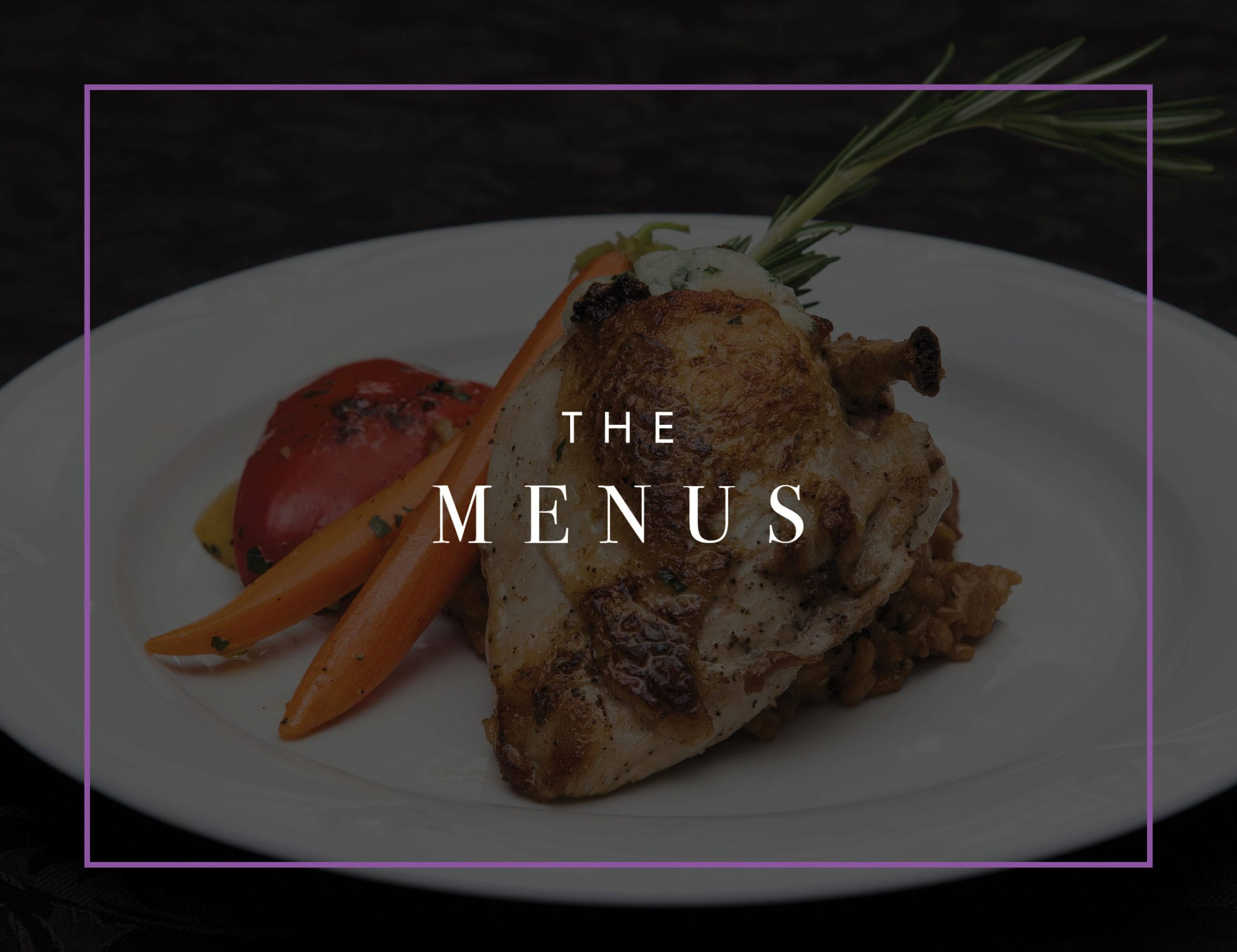 menus_gardens_2200x1692-2