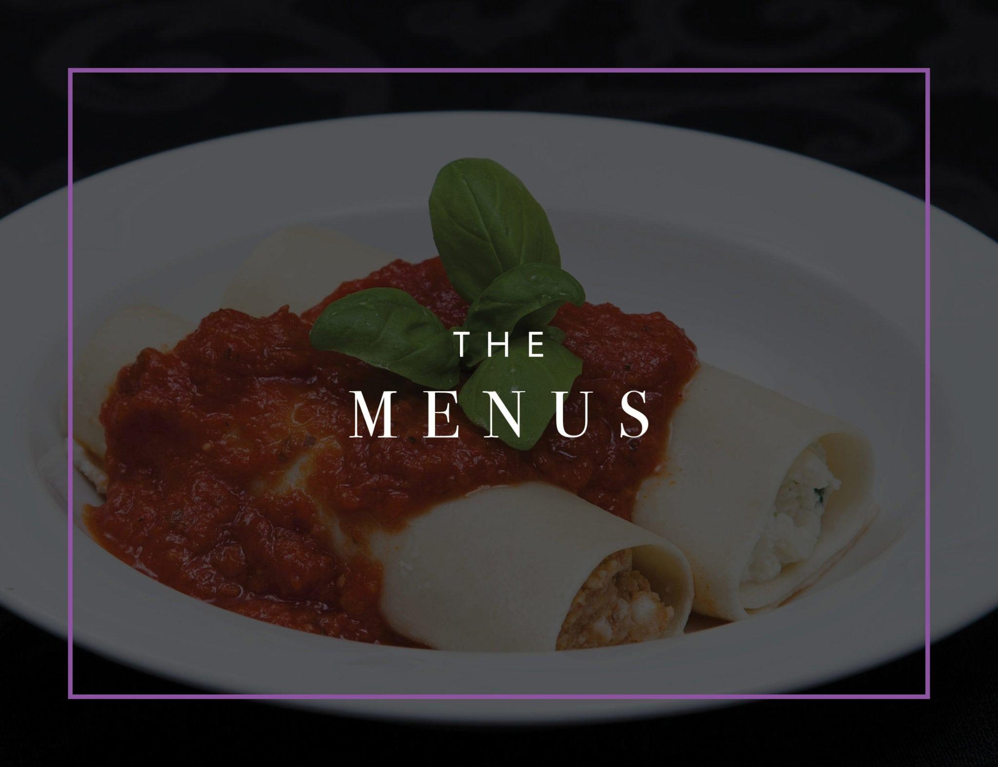 menus_gardens_2200x1692-3