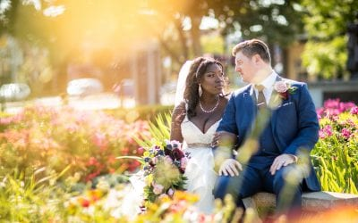 Humble, heartwarming, edgy and timeless – you really get it all with McCormick Photography!